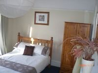 Rooms Available City Centre Glasgow