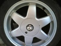 Vauxhall casero wheels wanted c20xe c20let corsa gsi