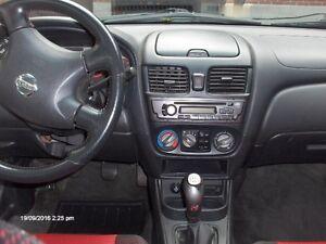 Nissan SE-R Spec V West Island Greater Montréal image 4