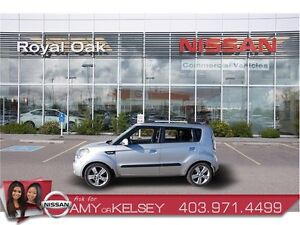 2010 Kia Soul 4U **MUST SEE** BLOW OUT PRICE!!