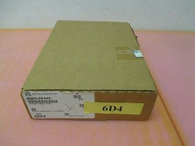 AMAT 0020-86442 sensor shield, side
