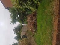 2 double bedroom semi house assured tenaney type for swap with 3 bedroom in hertfordshire