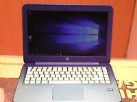 "Hp 13"" Laptop"