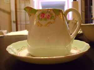 Collectable cups Peterborough Peterborough Area image 5