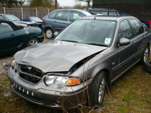 ➽Junk Cars REMOVAL ➽ We Pay Cash For Cars ☎️289-923-9651☎️
