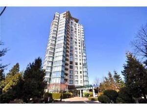803 4505 HAZEL STREET Burnaby, British Columbia
