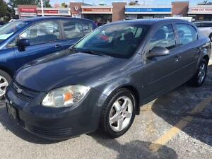 2009 Chevrolet Cobalt LT ***NO ACCIDENTS***LOADED***