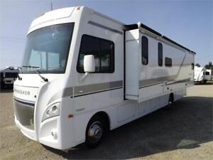 2019 Winnebago Intent 31P - New Arrival - Only $119,900.00