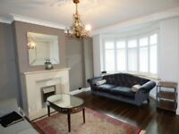 Wow! absolutely stunning five bedroom semi detached house located in Woodford Green, IG8.