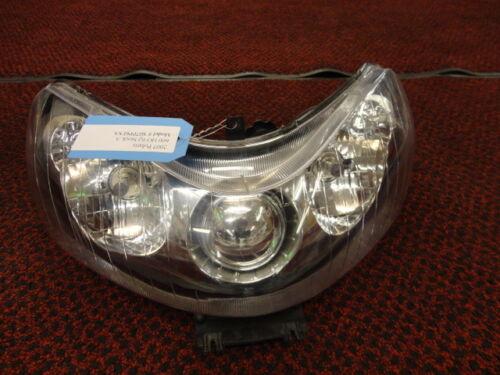 2007-17 Polaris IQ 600 HO OEM FRONT HEAD LIGHT LAMP HEADLIGHT 2410397
