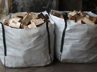 Softwood logs for sale