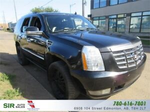 SUPER BALLING!!! RIDE IN STYLE**** FULLY LOADED****