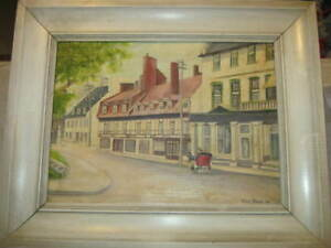 Art Work for sale.