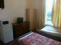Bedroom + ensuite large in avonmouth (bs11 9ad)
