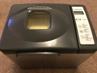 Kenwood Bread Machine - Model BM200