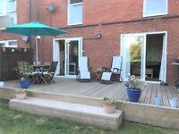3 bedroom house in Skipton Close, Stevenage