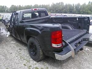 2009 GMC SIERRA C1500 - QUALITY PARTS, GREAT PRICE!!!