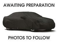 2011 Ford Grand C-Max 2.0 TDCi Titanium Powershift 5dr (7 Seats)