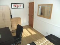 ¬■ Sumptuous V.Large Room.V.Close to Canary Wharf. Inc Utility Bills + FREE WiFi and FREE Cleaner ■¬