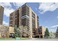 READY TO MOVE IN - ALL INCLUSIVE- 2bdr - Macleod & Southland Dr