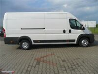 JREMOVALS any day short notice 24/7 from £20 Man an Van service in Swansea