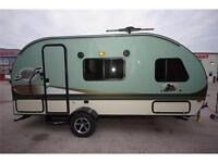 2016 R-Pod 180 Travel Trailer