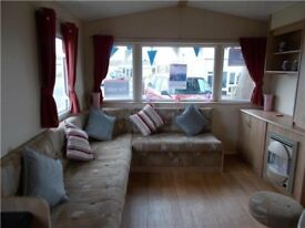 Static Caravan for Sale - Kessingland Beach - Suffolk - 12 month owner season