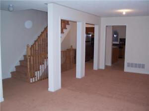 HAMILTON BEACHES 3 BEDROOM TOWN HOUSE FOR RENT