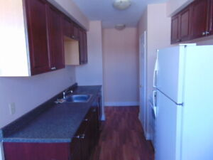 2 Bedroom Apt Available Immediately - $1300.00 / month