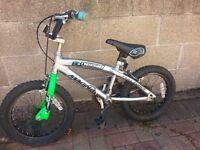 kids Boy Bike for Sale