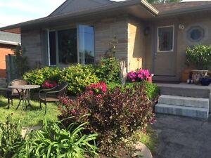 Hamilton Mtn - 4 bedrooms - Huntington Area ! 60 Beacon Ave