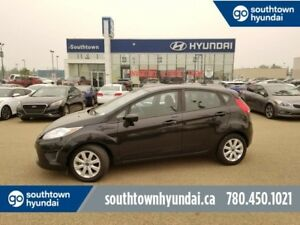 2013 Ford Fiesta SE/HEATED SEATS/BLUETOOTH/POWER OPTIONS