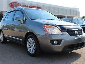 2012 Kia Rondo EX, HEATED SEATS, BLUETOOTH, AUX, A/C