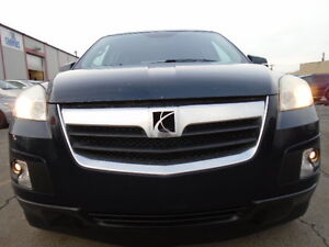 2007 GMC Acadia / Saturn OUTLOOK XR--AWD--CLEAN--REMOTE STARTER