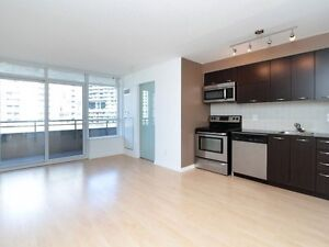 2 Bed Condo With Parking