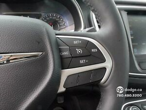 2015 Chrysler 200 Limited - Rear Back Up Camera - Heated Front S Edmonton Edmonton Area image 18