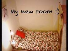 Shared room in CBD nice and fun sharing house Melbourne CBD Melbourne City Preview