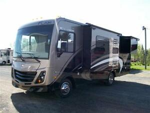 2016 Flair 26E, 7 years warranty **Top Dollars on Trades ins**
