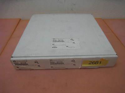 NEW AMAT 0020-02126 Bellows seat, Bottom, REV.5.2 HEAD, ECP, S272