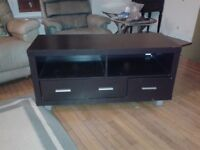 TV stand for $20