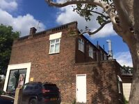 One Bedroom Flat West Finchley * Bills Included