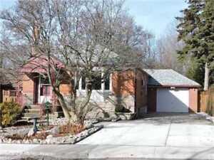 3Br Detached Family Home, 2Br Bsmnt Unit, Sale