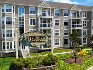 ***OPEN HOUSE APR 30 (2-4) - Unit 405 @ 168 Green Village Lane**