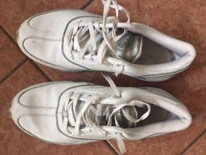3 Pairs of Nike Runners