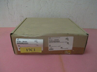 NEW AMAT 0150-38405 CABLE ASSY, DOME INTERLOCK CONTROL 300MM