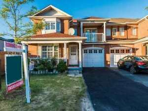 3 Bedrooms Semi-Detached House with finished basement for sale