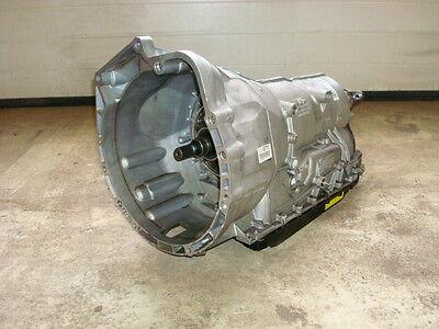 ZF Ölwechsel Satz Automatikgetriebe BMW E81 E90 E91 E92 E60 E61 6HP19 6HP21