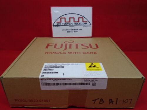 Fc9565tba1-iss. 07, Fujitsu Flashwave 9500 10 Gb/s (oc-192/stm-64/10 Gbe/10g Fc/