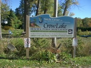 Income Property walking distance to Crow Lake Kingston Kingston Area image 10