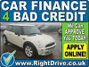 CAR FINANCE 4 BAD CREDIT - Mini 1.6 One Portsmouth